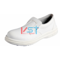 Туфли PANDA САНИТАРИ 34560 S1 120-0120-01
