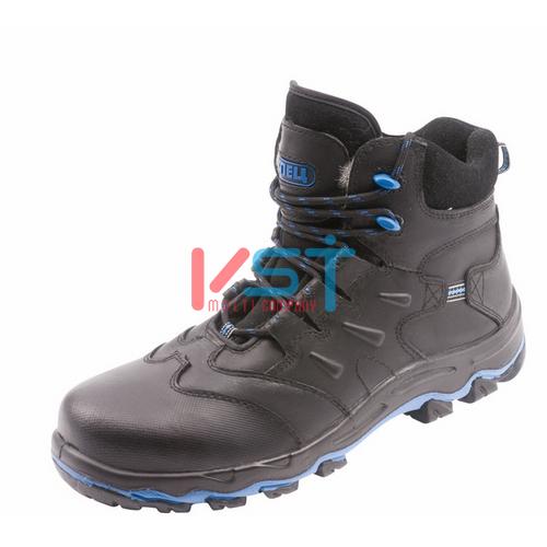 Ботинки СПЕЦ С1 120-0178-01