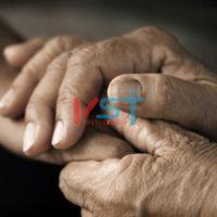 Защита рук