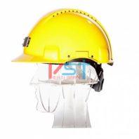 Каска шахтерская 3M PELTOR G3000-10 GU