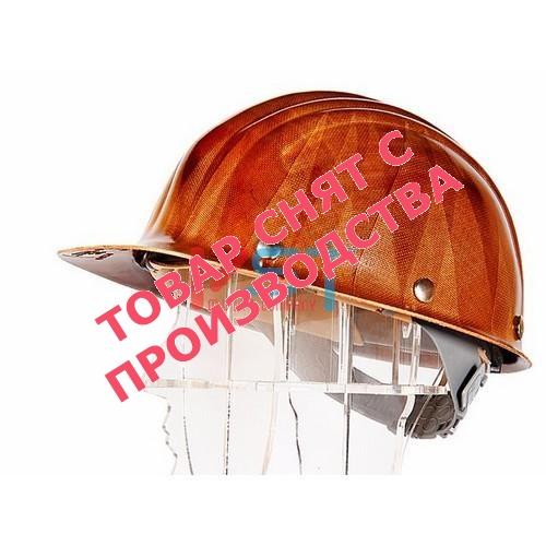 Каска TEMPEX МАГНУМ 90009 7Z006 004 66