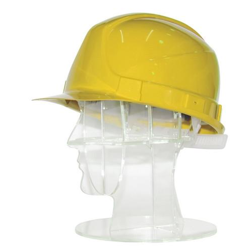 Защита от падения желтая mavik выгодно купить алюминиевый бокс mavic air combo