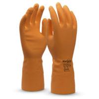 Перчатки МАНИПУЛА Цетра L-F-04
