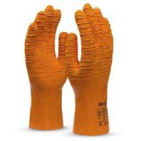 Перчатки МАНИПУЛА Фишер L-T-17