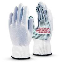 Перчатки МАНИПУЛА Механик TNG-29