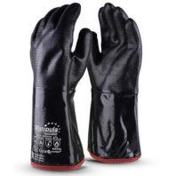 Перчатки МАНИПУЛА Неотерм TNP-18