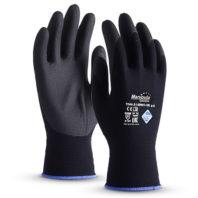 Перчатки МАНИПУЛА Юнит 100 TNH-31