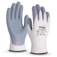 Перчатки МАНИПУЛА Юнит 300 TNS-53