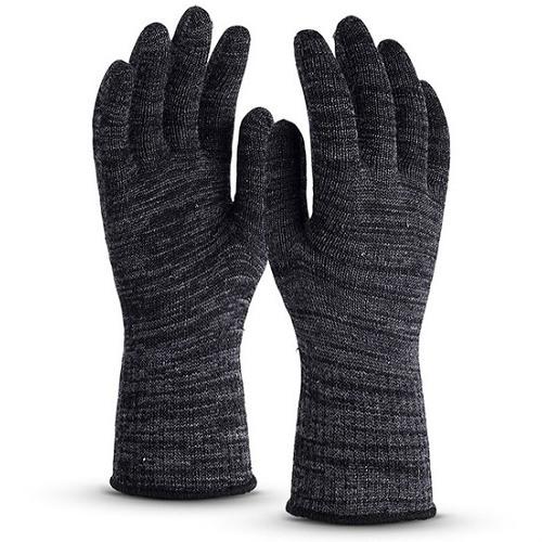 Перчатки МАНИПУЛА Винтер