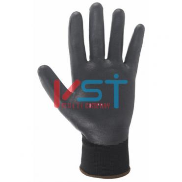 Перчатки LAKELAND SpiderGrip Спайдер Грип 7-2205