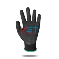 Перчатки LAKELAND SpiderGrip Спайдер Грип 7-2506
