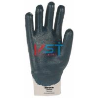 Перчатки LAKELAND NitroGard Lite НитроГард Лайт РЧ 7400