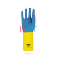 Перчатки LAKELAND Neolasol Неоласол ECR27F