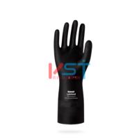 Перчатки LAKELAND Neosol Неосол EC30F