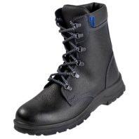 Ботинки высокие ТОФФ БЕРКУТ-М утепленные 122-0064-01
