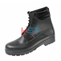 Ботинки ПВХ 120-0208-01