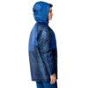 Куртка МАРКА зимняя рабочая вид сбоку