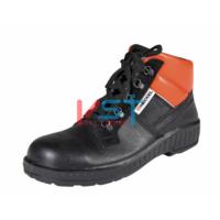 Ботинки HECKEL МАКСТОПАК VS 121-0085-01