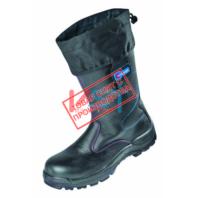 Полусапоги ЭЛЕКТРА Е9 с манжетом 121-0065-01