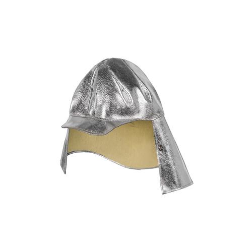 Шлем TEMPEX МАГНУМ KF-3/Z вид спереди