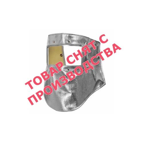 Защита лица TEMPEX МАГНУМ RF-1/Y 12012 7H006 001 15
