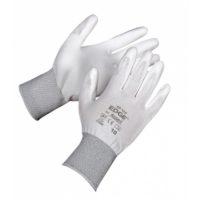 Перчатки ANSELL EDGE 48-125