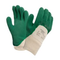 Перчатки ANSELL ГЛАДИАТОР 16-500