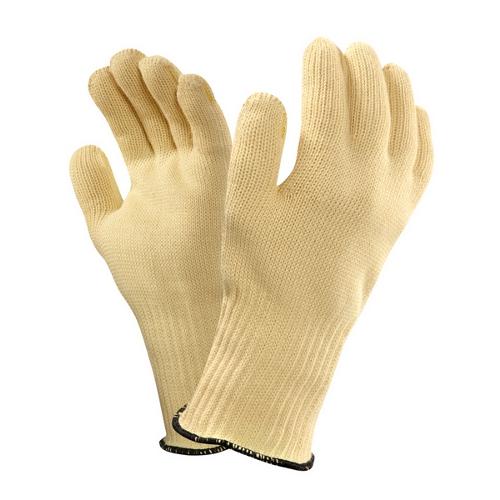 Перчатки ANSELL МЕРКУРИ 43-113