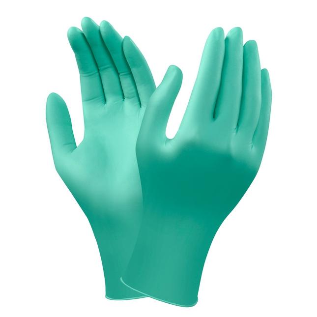Перчатки ANSELL НЕОТАЧ 25-101