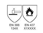 perchatki-ansell-neptun-kevlar-70-110-kat