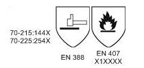 perchatki-ansell-neptun-kevlar-70-225-kat