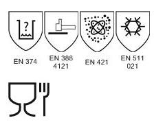 perchatki-ansell-versatouch-23-202-kat