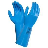 Перчатки ANSELL ВЕРСАТАЧ 37-210