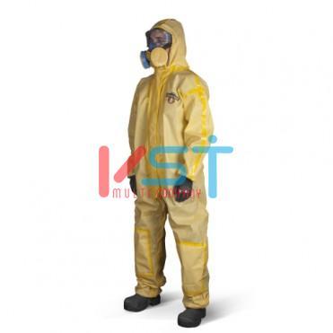 Комбинезон Lakeland ChemMAX 1 CT1S428