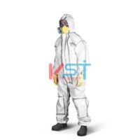 Комбинизон Lakeland ChemMax2 CT2S428