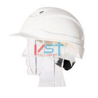 Каска защитная UVEX Феос 9772.030