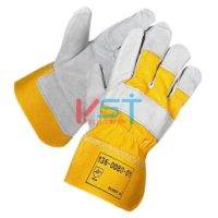 Перчатки ФОРС G139