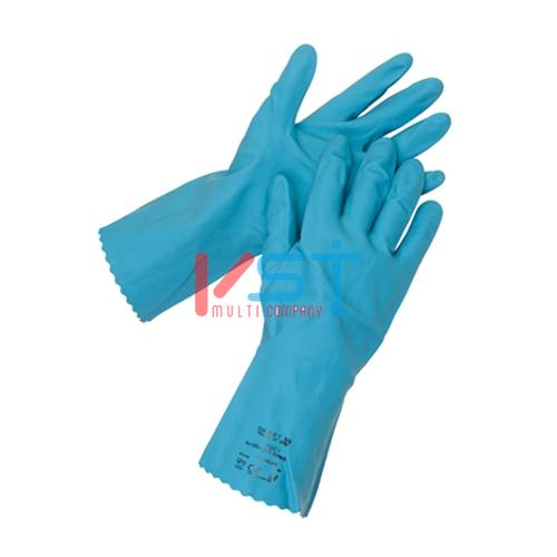 Перчатки Smart Skin КЩС-1