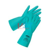 Перчатки Smart Skin МАЛАХИТ