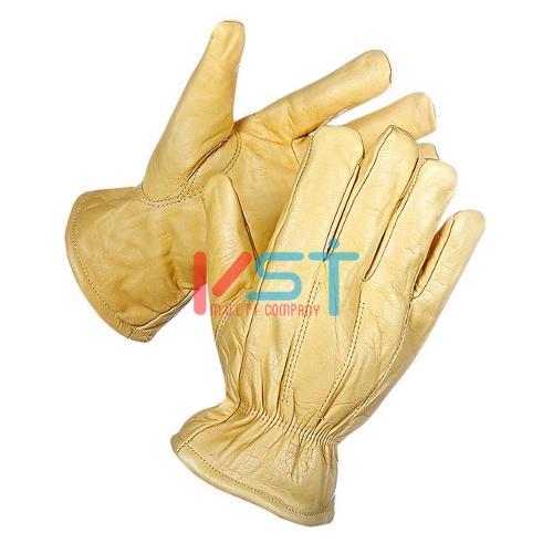 Перчатки ВОСТОЧНЫЕ ТИГРЫ G134