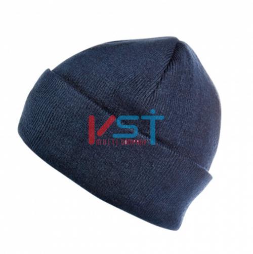 Шапка СКЕЙТЕР-3 синяя