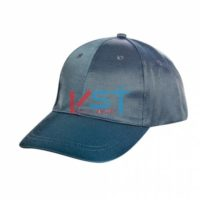 Кепка-жокейка СОЮЗ-2 102-0028-01 темно-синий