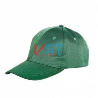 Кепка-жокейка СОЮЗ 102-0004-03 зеленый