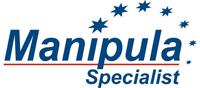 Перчатки Манипула Специалист (Manipula Specialist)