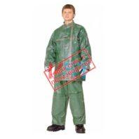 Костюм ШАХТЕР 106-0003-03