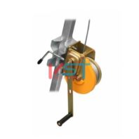 Лебедка ARX LT-1 для штатива-треноги 138-0098-01