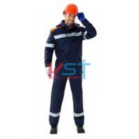 Одежда для нефтяников
