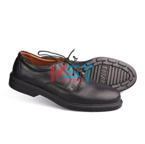 Полуботинки кожаные COFRA COULOMB мужские 5.129