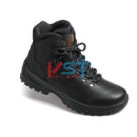 Ботинки кожаные ДЕНВЕР (производство M&G, Италия) 5.340