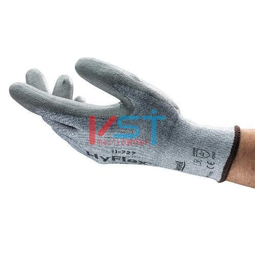 Перчатки ANSELL ХАЙФЛЕКС 11-727